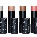 Nars 150x150 Back to School Beauty