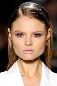 michael kors beauty 240rb091609 200x300 New York Fashion Week Spring 2010  Day 7