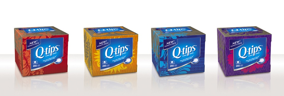 q tips 10 Ways to Utilize Q Tips in your Beauty Routine