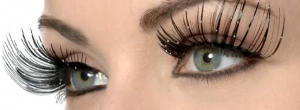 Picture 1 300x110 The Best False Lashes for Halloween