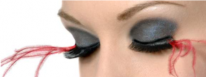 Picture 11 300x113 The Best False Lashes for Halloween