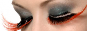 Picture 2 300x108 The Best False Lashes for Halloween