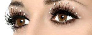 Picture 3 300x115 The Best False Lashes for Halloween