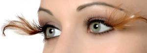 mufe lashes
