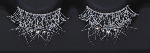 ShuUmura 300x106 The Best False Lashes for Halloween