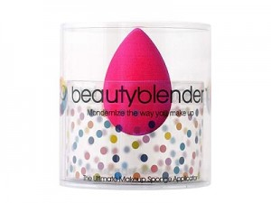 beauty blender 300x225 10 Beauty Products I Am Thankful For: