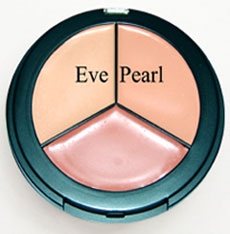 evepearl 10 Beauty Products I Am Thankful For: