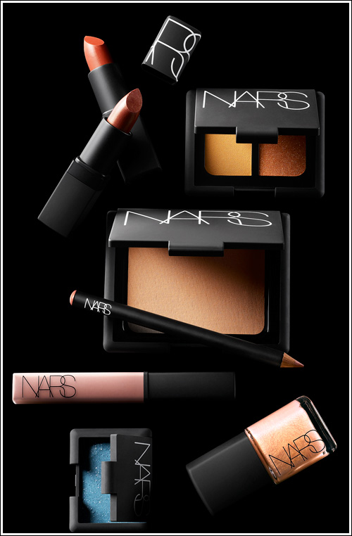 summer09 nars0011 22% off of NARS