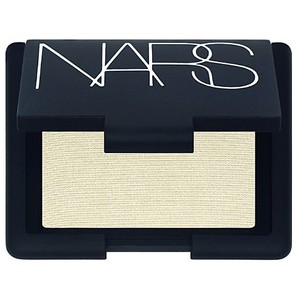 Review: NARS Albatross Highlighter