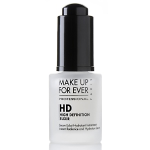 527085 Review: MUFE High Definition Elixir
