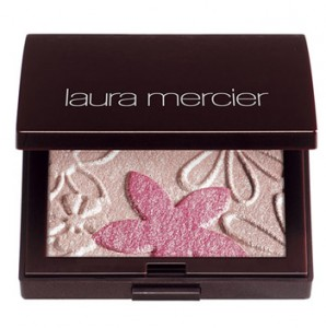 laura mercier glided garden shimmer block 298x300 Laura Mercier Sale on HauteLook