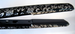 IMG 5287 300x137 Review: GHD Hair Straightener