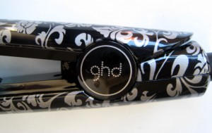 IMG 5288 300x189 Review: GHD Hair Straightener