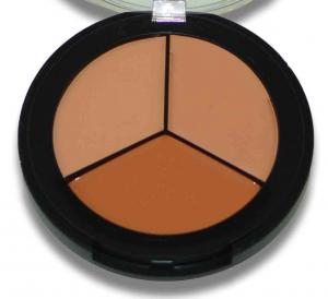 tn300x300 Magic Salmon Concealer mini Eve Pearl Sale!!