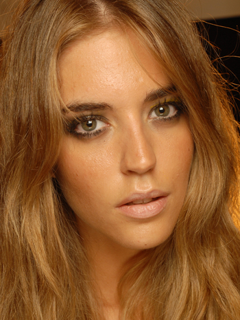 Bronzed Skin how to Top 5 Bronzers for Summer