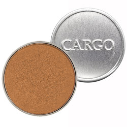 Cargo Bronzer Top 5 Bronzers for Summer