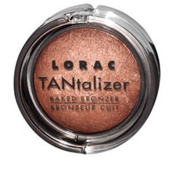 Lorac Bronzer Top 5 Bronzers for Summer
