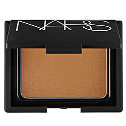Nars Laguna Bronzer Top 5 Bronzers for Summer