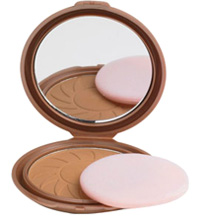 nycbronzer Top 5 Bronzers for Summer