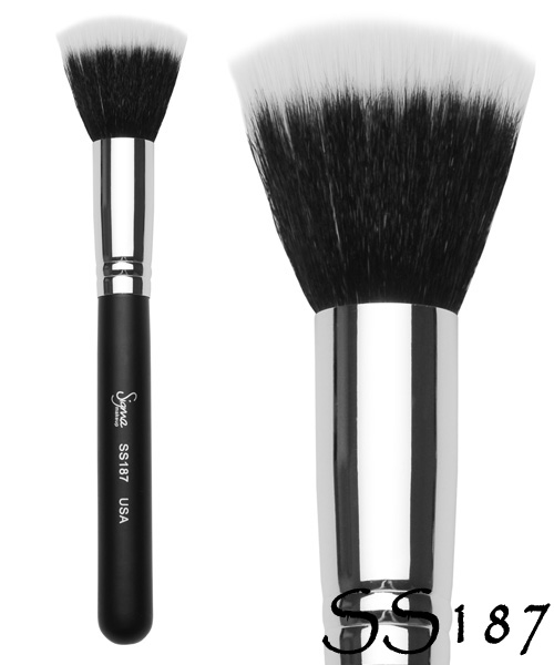 ss187big copy Review: Sigma Makeup Brushes