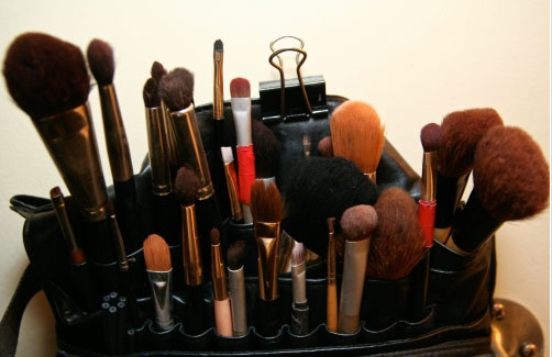 Untitled 1 copy Guest Post: Is Your Makeup Causing Acne?