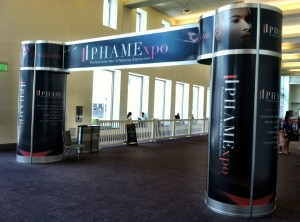 photo 3 1 300x222 The PHAMExpo Sunday Wrap Up