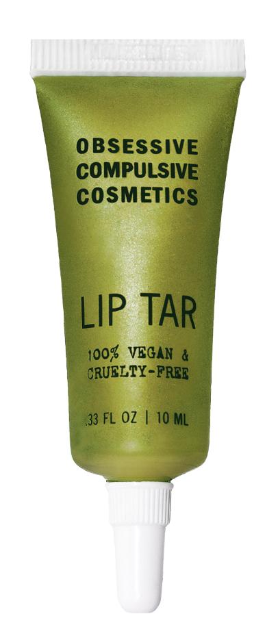 Lip Tar